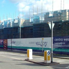 Centro Place – Derby