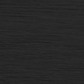 Colours – Brushed Black
